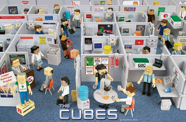 the-cubes2