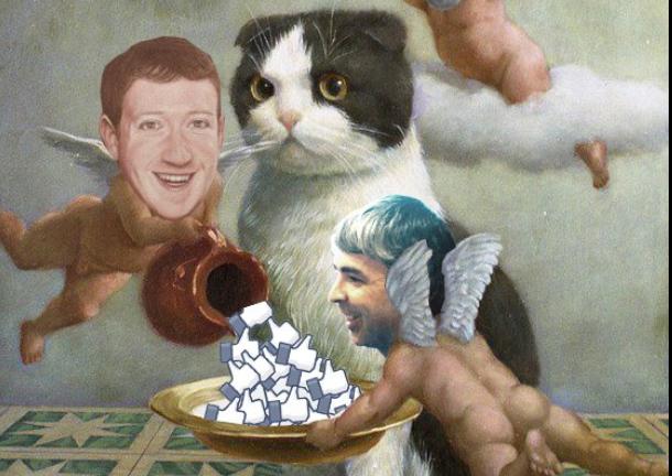 ganar-likes-marca-facebook