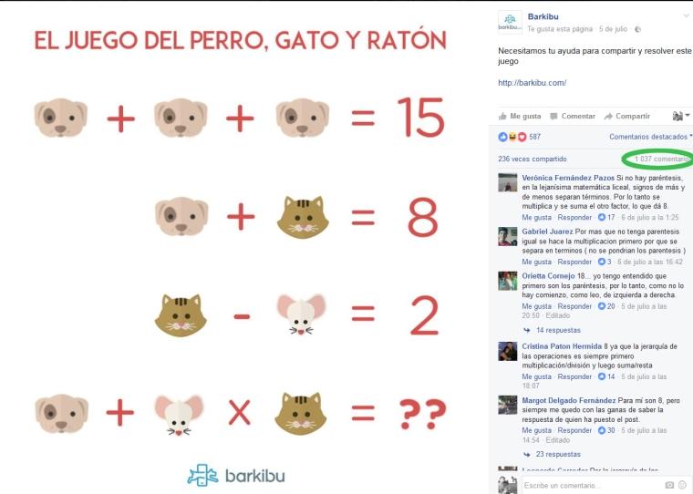 generar-comentarios-facebook-barkibu