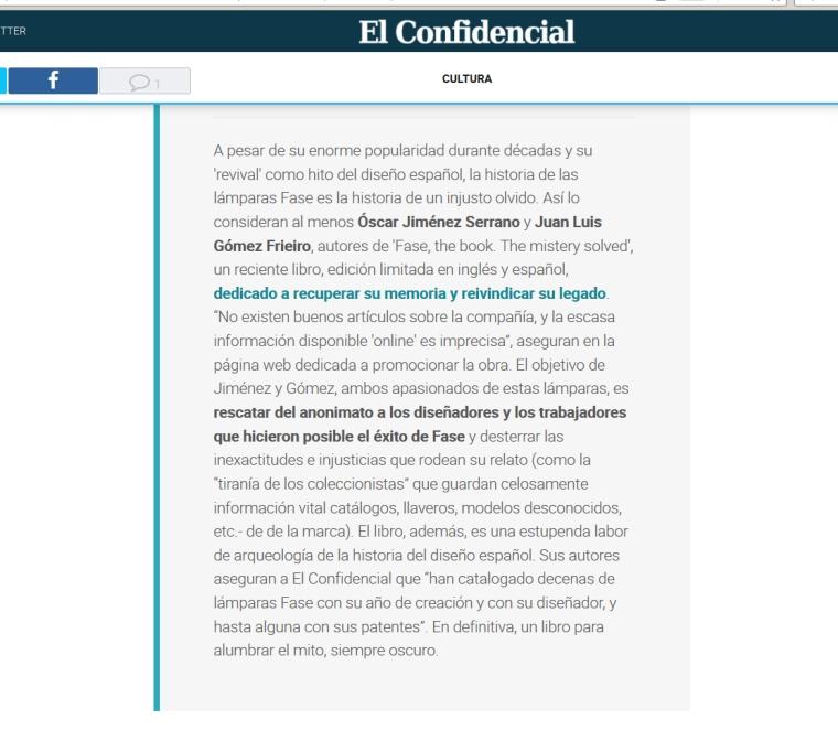 confidencial 4.jpg
